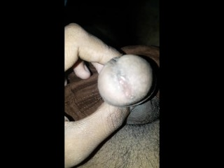 play with DICK