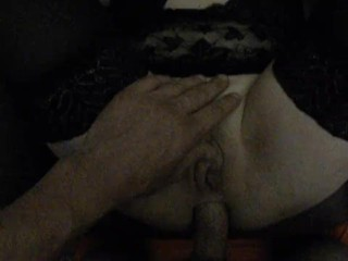 background of my sexy daughter's pussy anal virgin