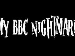 My BBC Nightmare
