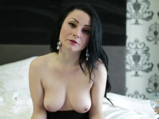 topless girls reading the big gatsby with veruca james