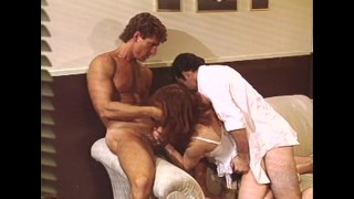 Preview 1 of This orgy is a classic sex-fest!