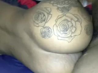 Killa fucks bigt