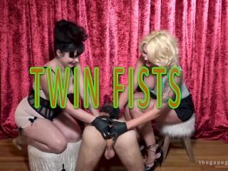 Meet Amy in Stockings, high heels, mini skirt scene 1 - Title on the code