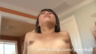 big black cock for wet Asian pussy interracial hard fuck  big black cock wet pussy big cock asian blowjob small tits hardcore gloves interracial petite stockings horny asian bbc natural tits big black dick nworship horny slut