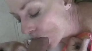 Playing Around With Grandma  ass fuck grannies gilf granny cuckold oral mom blondes blowjobs milf amateurs rough creampies mother facial wickedsexymelanie