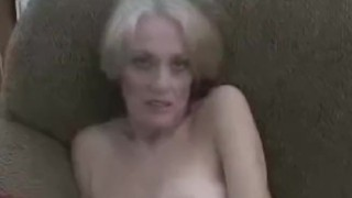 Fun Times With Sexy Granny  ass fuck grannies gilf granny cuckold oral mom blondes blowjobs milf wickedsexymelanie amateurs rough creampies mother facial