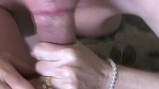 Suck It Down Grandma Please  grannies gilf granny cuckold oral old mom blondes blowjobs milf wickedsexymelanie amateurs rough creampies mother facial