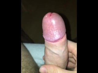 Big Cum Load For All Of My Pornhub Friends (Watch If You Crave For Cum)