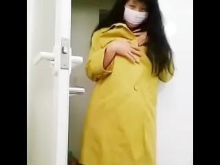 coat open 2