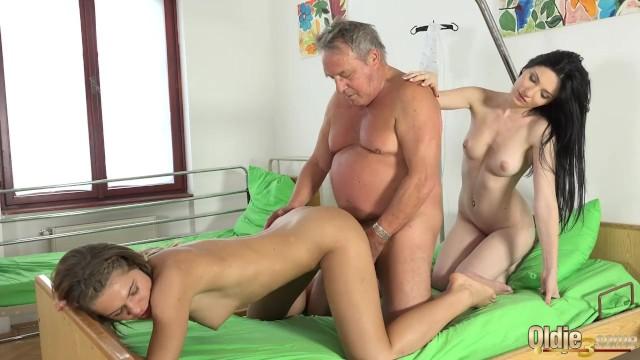 Doctor And Nurse Sexy Videos