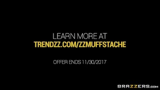 Hot Busty Milf Gets Fucked By The Milkman - Brazzers  work fantasies milk bath big tits mom blonde blowjob brazzers fetish milf reality petite cougar mother big boobs bubble butt small ass fake tits huge tits