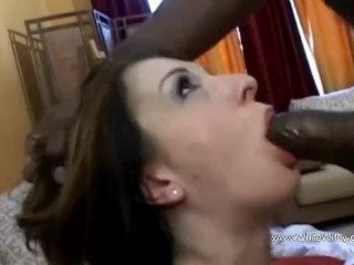 She Want To Fuck in the Ass Deeply