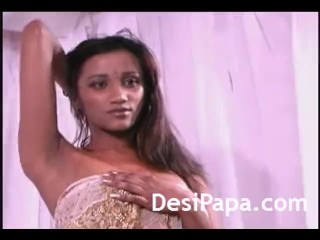 Indian Amateur Stripping Teasing Horny Fans From India