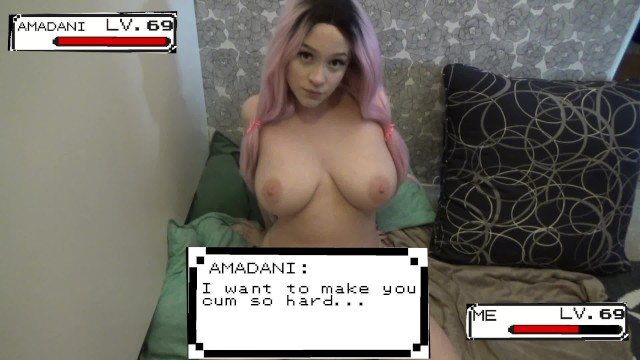Man of japanese anal masturbation