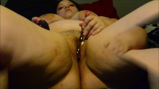 Drunk Sloppy Bbw Yoshiko Drinking and Dildo Fucking  big ass point of view stretch marks ass shaking bbw dildo masturbate drunk chubby drinking feedee butt horny big boobs intox strips