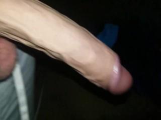 All Big Cock SnapChat