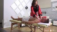 Beauty4k.com -Stacy Cruz- My Sex Adventure with a Hot Massage Salon Girl