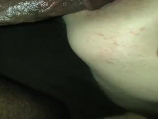 Breeding Tight Twink Bottom