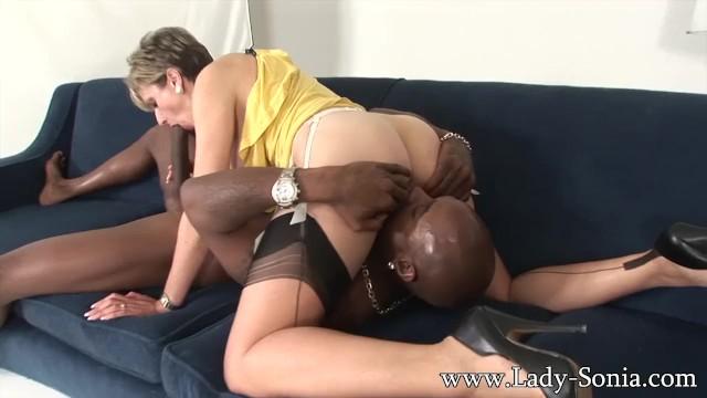 83 bi male slave group curvy 2 vids - 2 5