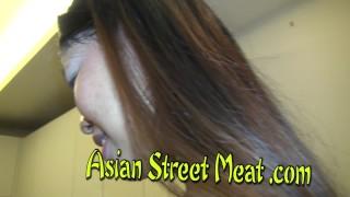 Dump Your Wife For Ten Minutes With Meghan  homemade bangkok thai hooker pattaya deep amateur young stocking girlfriend cute slut filth bondage hotel teenager