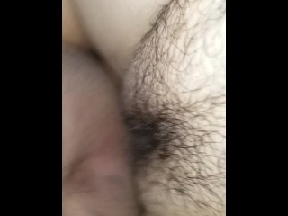 Latina fuck