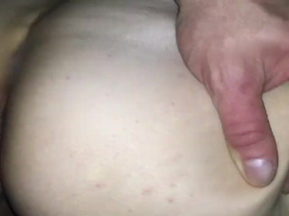 Preview POV doggy