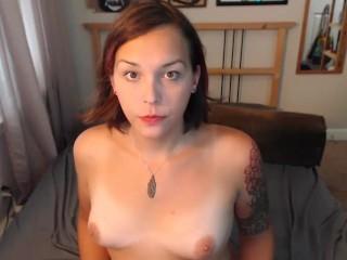 Aubrey Bix