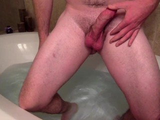 Sucking big dominican dick
