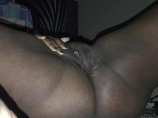 Solo Ebony