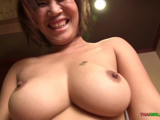 Perfect TITS give me a huge boner to poke her pussy with