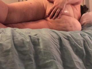 Am I still a Virgin with a 4inch dildo up my ass