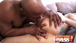 Preview 3 of Tori Lux Loves Being Blacked