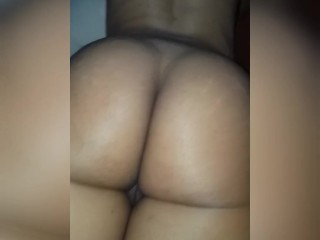 sexy young mexican ass