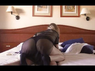 HD STEPSISTER WARM YOUR SMALL BROTHER UNTIL THE PART IN TWO ...