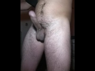 Vergin Teen Cock Gets Jerked Off and Slapped