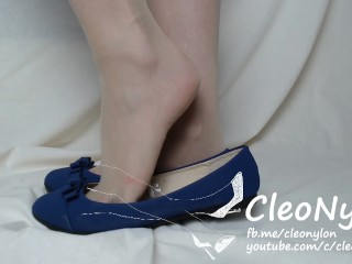 #75 live cam test with blue flats dipping