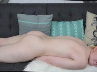 1 Hour Pillow Humping Compilation Alaska Moon