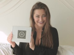 DDboxxx.com - GET MY BOX DELIVERED TO YOUR DOOR!