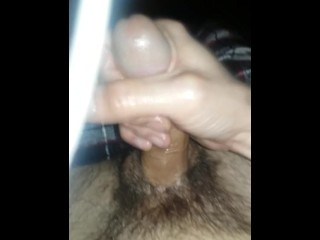 Come on and cum!