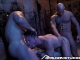 Video gay gratis download jav hihi