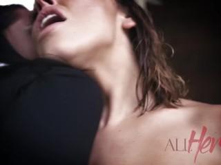 AllHerLuv.com - Make Me Believe