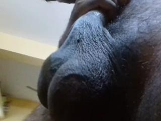 mayanmandev - desi indian boy selfie video 29