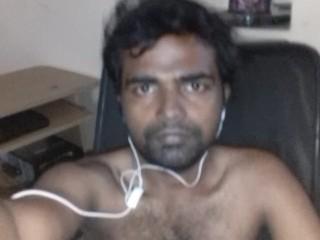 mayanmandev - desi indian boy selfie video 30