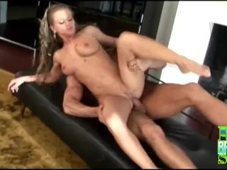 Busty Rita Faltoyano Cock Pounded