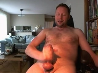 daddy home