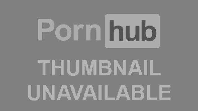 【蓮実クレア(安達亜美) sex】ボディコンの、蓮実クレア(安達亜美)のsex凄テク手コキエロ動画。