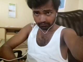 mayanmandev - desi indian boy selfie video 38