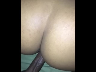 Little Mixed Bitch