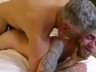 Maverickmen Gay porno