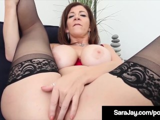 great booty teacher ms. sara jay makes student lose his charge